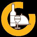 Icon von Dinapay für das Kassensystem für Gastronomie