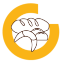 Icon von Dinapay für das Kassensystem für Bäckerei