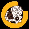 Icon von Dinapay für das Kassensystem für Floristen