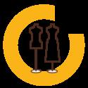 Icon von Dinapay für das Kassensystem für Boutiques